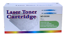 Brother TN350 toner