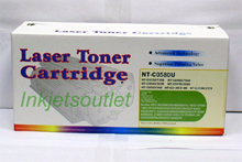 Brother TN580 toner