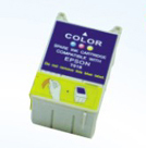 Epson T018201 Ink Cartridge
