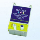 Epson C60 ink or T029210 ink