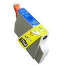 Epson T034120 or T0341 ink cartridge