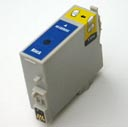 epson T043120 or T0431 ink cartridges