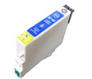 Epson T059720 or T0597 ink cartridge
